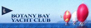 BBYC graphic