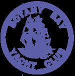BBYC Logo