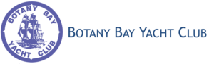 Botany Bay Yacht Club